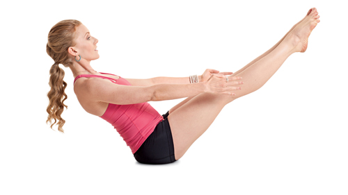 Image result for site:huffingtonpost.com yoga poses plank