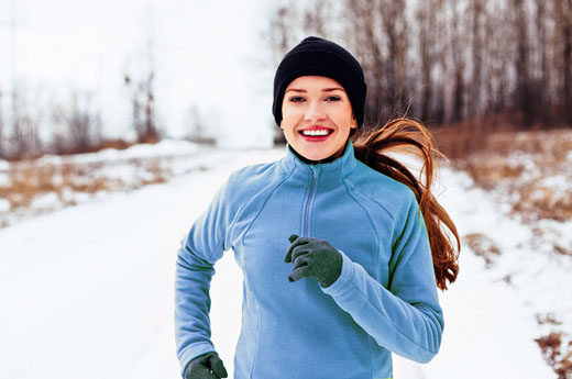7 Steps for Staying Happy Through the Holidays