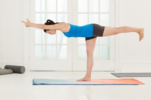 rodales_yoga