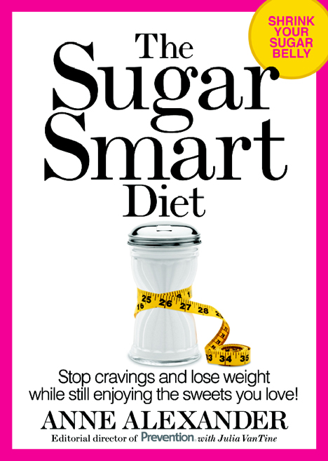 Sugar Smart cover_lowres