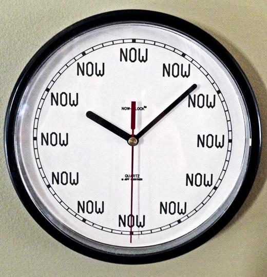 nowclock1