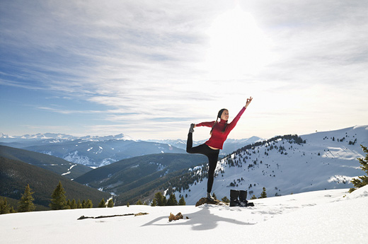 winter_yoga