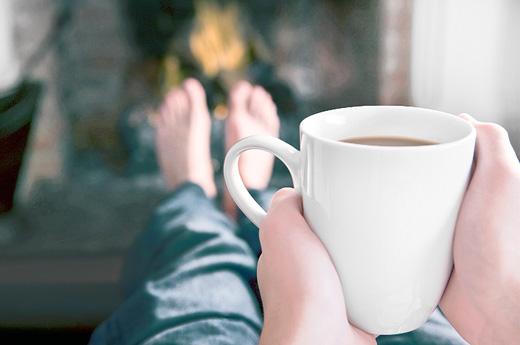 cozy_cup