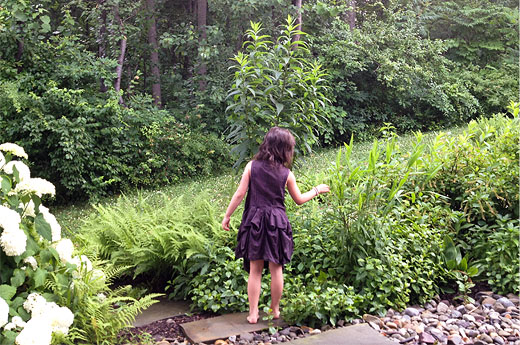 10 Surprising Ways to Teach Kids to Love Nature