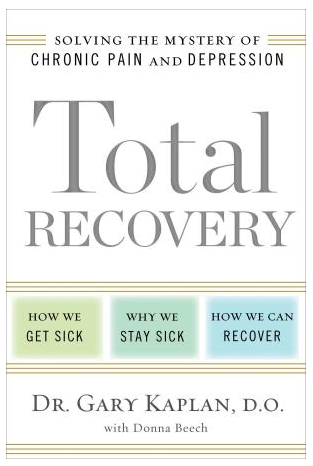 total_recovery