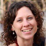 Erin Switalski