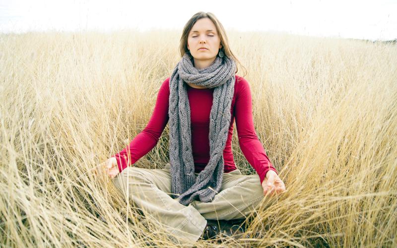 Vata_dosha_yoga