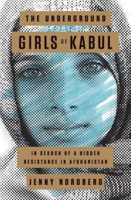girls of kabul