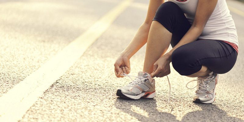 5 Common Exercise Excuses You Need to Stop Making