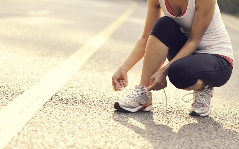 fitnessexecuses