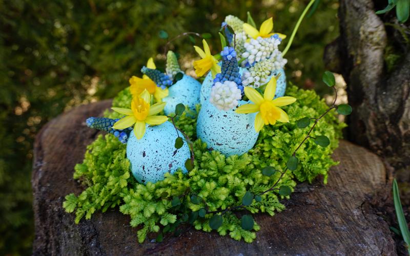 EasterCraft1