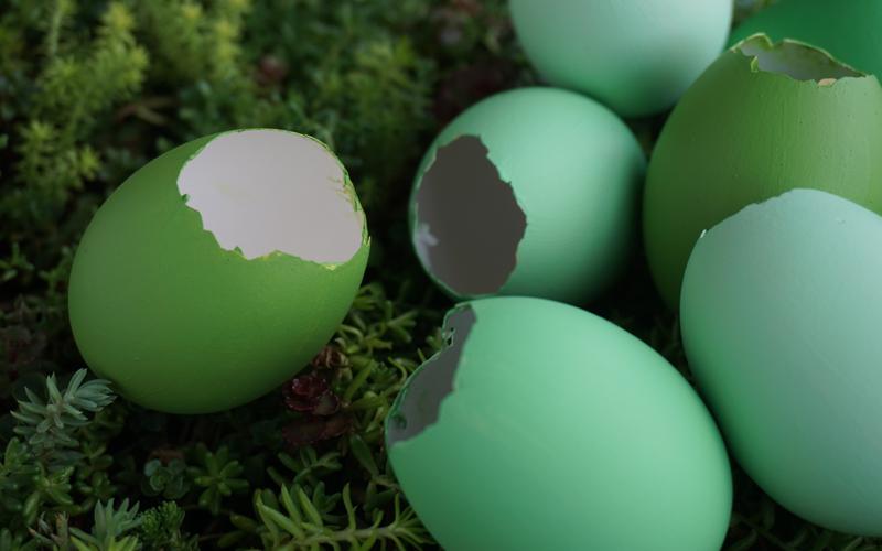 EasterCraft3