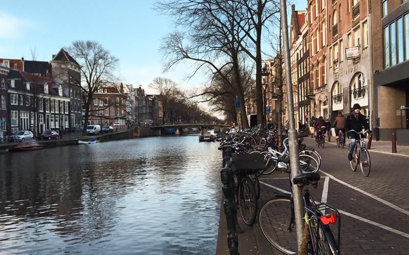 travel_bikes