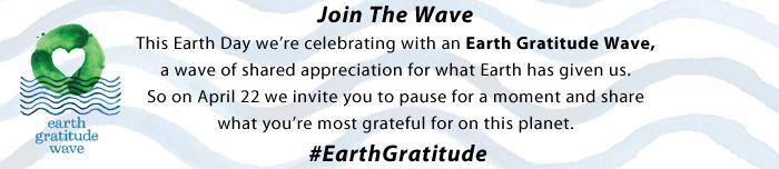 EarthGratitude2