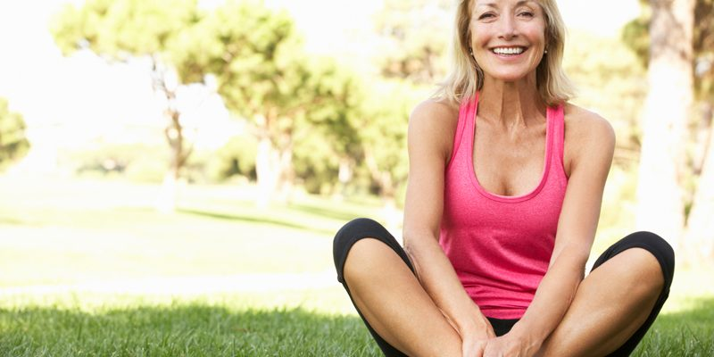 3 Secrets to Health Maintenance Success