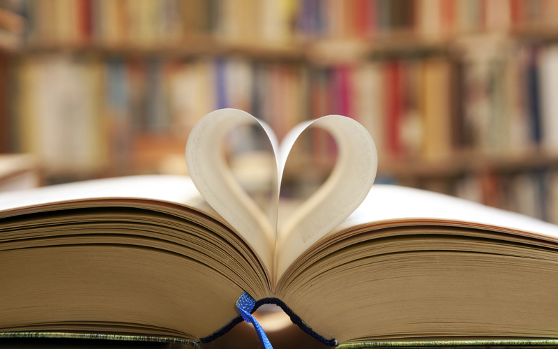 Finding Romance Books To Read Online – Tips and Tricks To Know Before You Download Novels On Love
