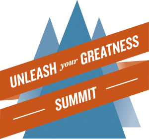 unleash-your-greatness_newlogo