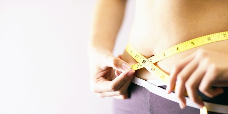 Waist Warriors Unite! 4 Tips and Tools for Minimizing Belly Fat