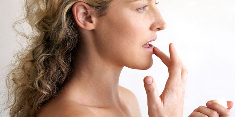 Do You Really Know What's in Your Favorite Lip Balm?