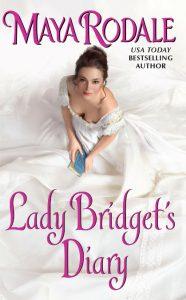 LADY BRIDGET¹S DIARY