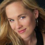 Katharine Ashe author photo final