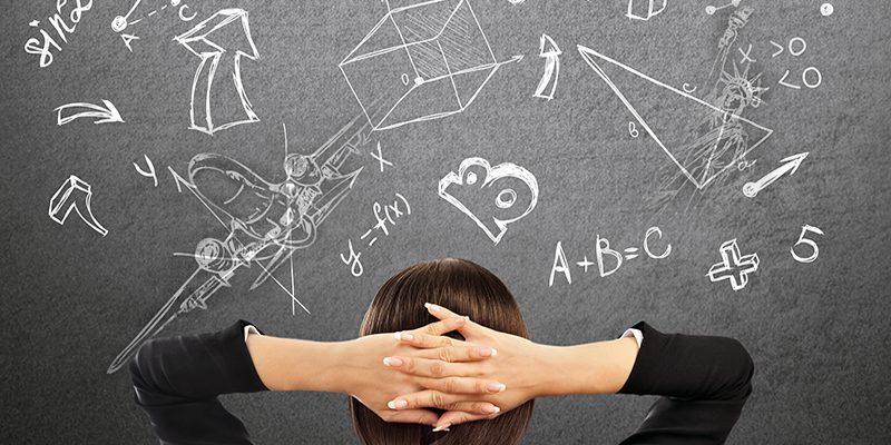 The Mathematics of Work-Life-Travel Balance