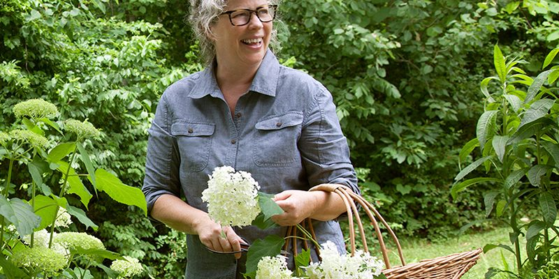 Rodale's: Proud to Be a Woman-Owned Business