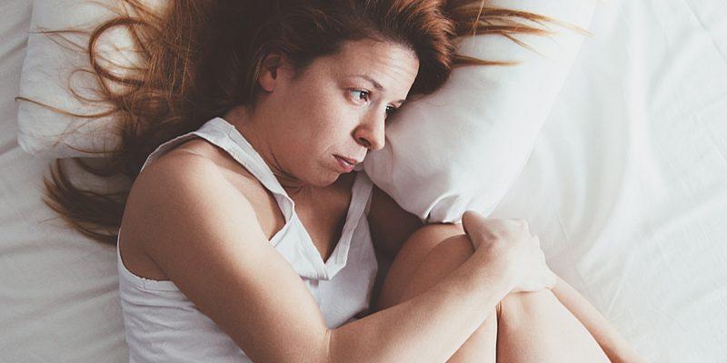 5 Hidden Signs of a Hormone Imbalance