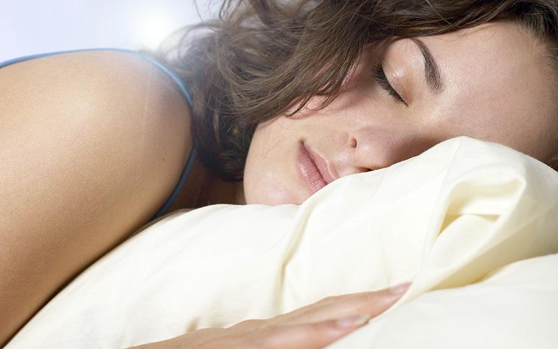 Detox Sleep