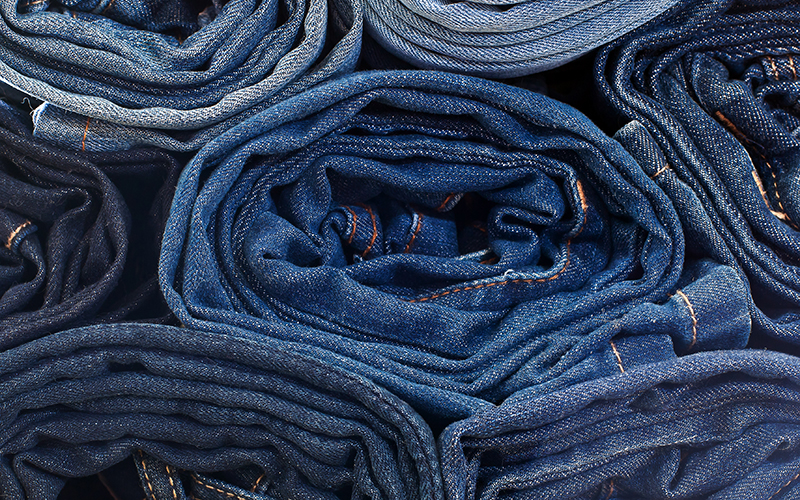 denim a legendary history maria s farm country kitchen