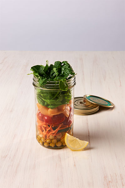 blog-int-mason-jar-meals
