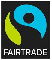 fairtradeamerica